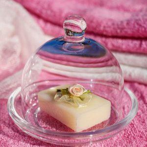 Rose Oil Review - Rose Oil for Skin