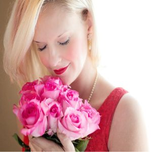 Rose Oil Review - Rose Essential Oil