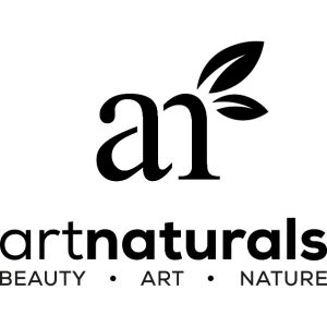 Rose Oil Review - ArtNaturals