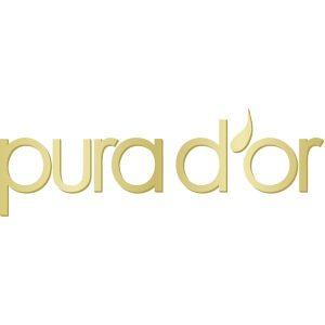 Rose Oil Review - PURA D'OR