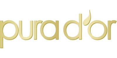 Rose Oil Review - PURA D'OR