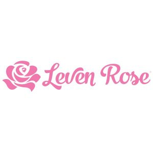 Rose Oil Review - Leven Rose