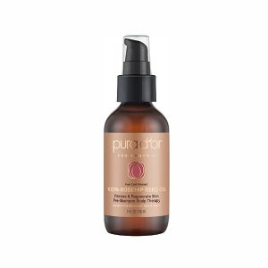 Rose Oil Review - Pure & Organic Rosehip Seed Oil